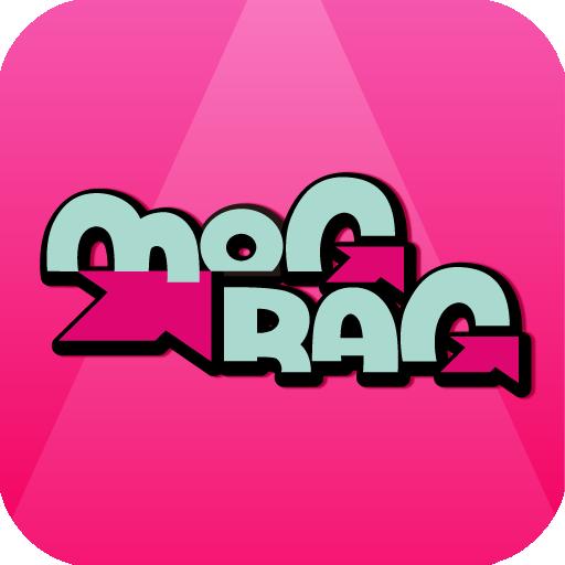 mograg app